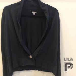 Lila P